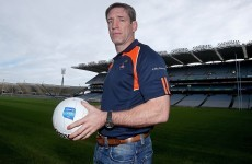 Kieran McGeeney – 'The more you tell people the truth, the less they want to print it'