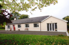 Here's what €220,000 will get you as a first-home buyer across the country