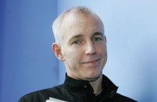 Ray D'Arcy's salary will be 'more than covered' by sponsorship money