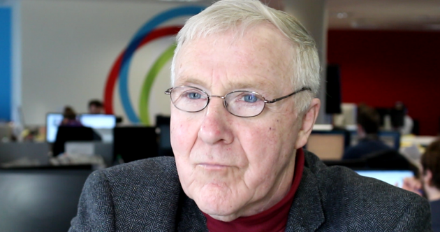'Worse now than the heroin epidemic of the 80s' – Christy Burke on drugs in Dublin