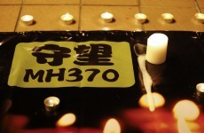 After 327 days, Malaysia says MH370 disappearance was an accident