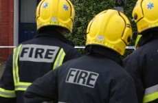 Firefighters believe proposed changes to fire engine crews will put public at risk