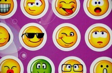 Judge rules that emojis are important evidence