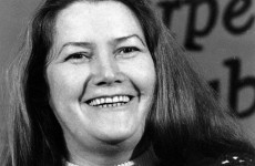 Colleen McCullough, who wrote the hugely successful book 'The Thorn Birds', has died