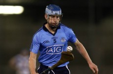 'The new brand of hurler coming through in Dublin is outrageous'