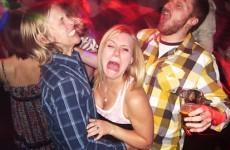 The 13 unwritten rules of going to an Irish nightclub