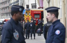 Police interrogate 8-year-old for saying he agrees with Charlie Hebdo terrorists
