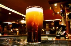 Fitzgerald is looking at possibility of allowing Good Friday alcohol sales