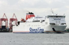 Stena Line has cancelled its Holyhead summer route