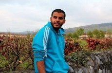 Ibrahim Halawa's trial adjourned for the fourth time