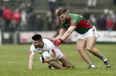As it happened: Kerry, Mayo, Cork and the rest of the day's action – Allianz football league match tracker