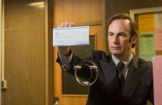 Better Call Saul is now on Netflix Ireland – here's everything you need to know