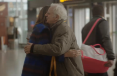 The most Irish dad ever was on Channel 4′s Catastrophe last night