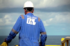 This billion-dollar oil company founded in Carlow just posted its first loss in 15 years