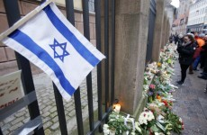 """They belong in Denmark"" – Jews urged not to move to Israel"