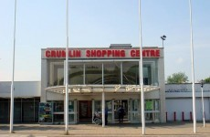The 'Official' Crumlin Shopping Centre Facebook page is absolutely glorious