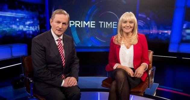 Here's what we learned from Enda Kenny's Prime Time appearance