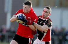 As it happened: UCC v IT Carlow & DCU v UCD, Sigerson Cup semi-finals