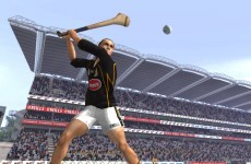 This is the story behind *those* Gaelic Football and Hurling games – Part 2