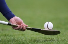 WIT progress to final four of Fitzgibbon Cup after strong defensive effort