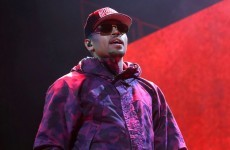 Chris Brown was denied entry into Canada and the internet exploded with praise