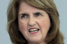 Joan Burton: I sometimes wonder if TDs criticising JobBridge have ever worked in a job*