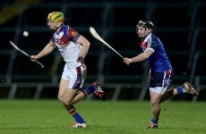 As It Happened: UL v Waterford IT, Tyrone v Derry, Cavan v Down – Saturday GAA