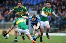 As It Happened: Kerry v Dublin, Cork v Donegal, Mayo v Monaghan – Sunday GAA tracker