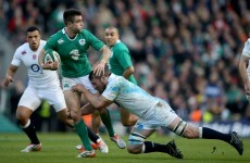 6 talking points as Ireland take control of the 6 Nations after win over England
