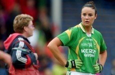 Dublin slump to ladies football defeat to Kerry as Monaghan, Mayo and Cork win