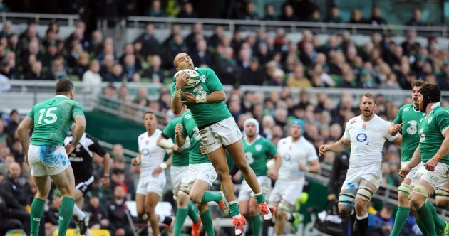 Schmidt on Zebo: 'He's a free-spirited young man who loves the game'