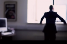 DCU student election hopeful channels Fifty Shades of Grey for campaign video