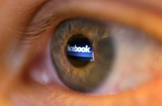 Northern Irish woman secures Facebook injunction over sex video
