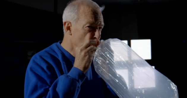 Here's what you missed when people took drugs on Channel 4 last night