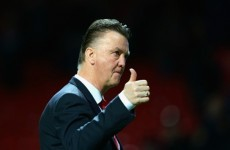 LVG expecting some last-day drama before top four places are settled