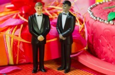Printers refuse to design gay wedding invitations because of their Christian beliefs