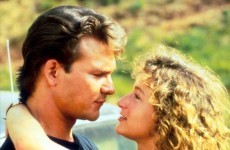 Watch: 'Dirty Dancing' to get 21st century makeover