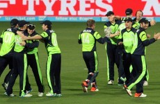 History beckons – what do Ireland need to do to reach the World Cup quarter-finals?