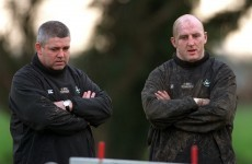 The Gatland seasons: How Ireland fared during the four years when Warren was king
