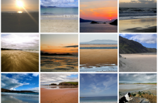 16 Irish beaches you must visit before you die