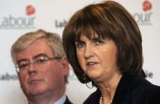 REVEALED: How Labour considered water charges, meters and an 'ESB for water'… five years ago