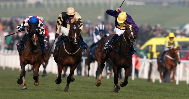 The42′s Winning Post: Everything you need to enjoy the final day of Cheltenham