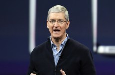 Now Apple is planning to launch its own TV service this year