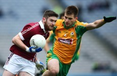 As it happened: Corofin v Slaughtneil, AIB All-Ireland senior club football final