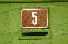 The 5 at 5: St Patrick's Day