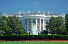 The Secret Service want to build a mock-up of the White House