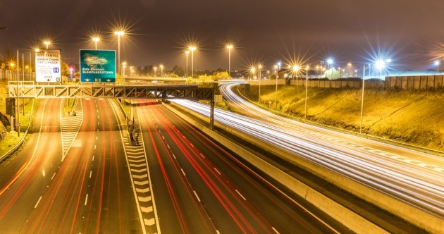 The strange mysteries of the M50
