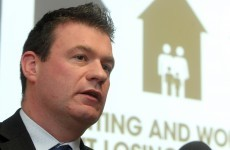 Government spin 'now seeping into the civil service'
