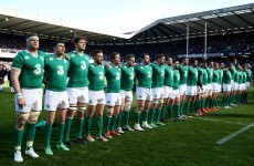 Poll: how do you think Ireland will do at the Rugby World Cup?