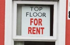 Are you concerned landlord TDs could negatively affect rising rents?